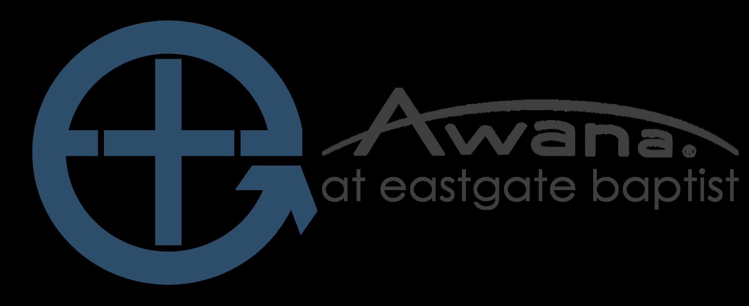 Awana Eastgate 4.png