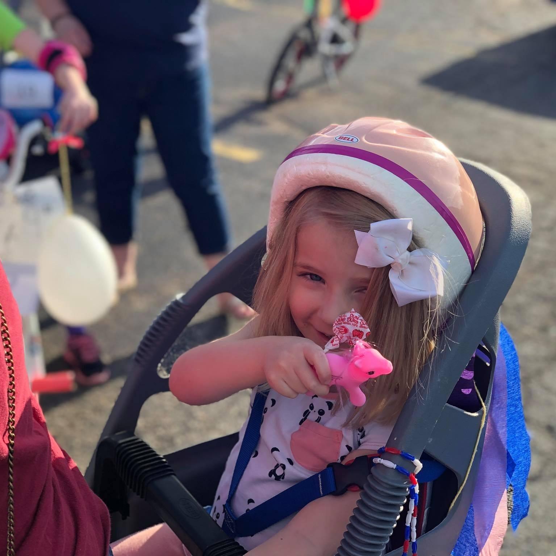Camp Eastgate Family Fun Night -