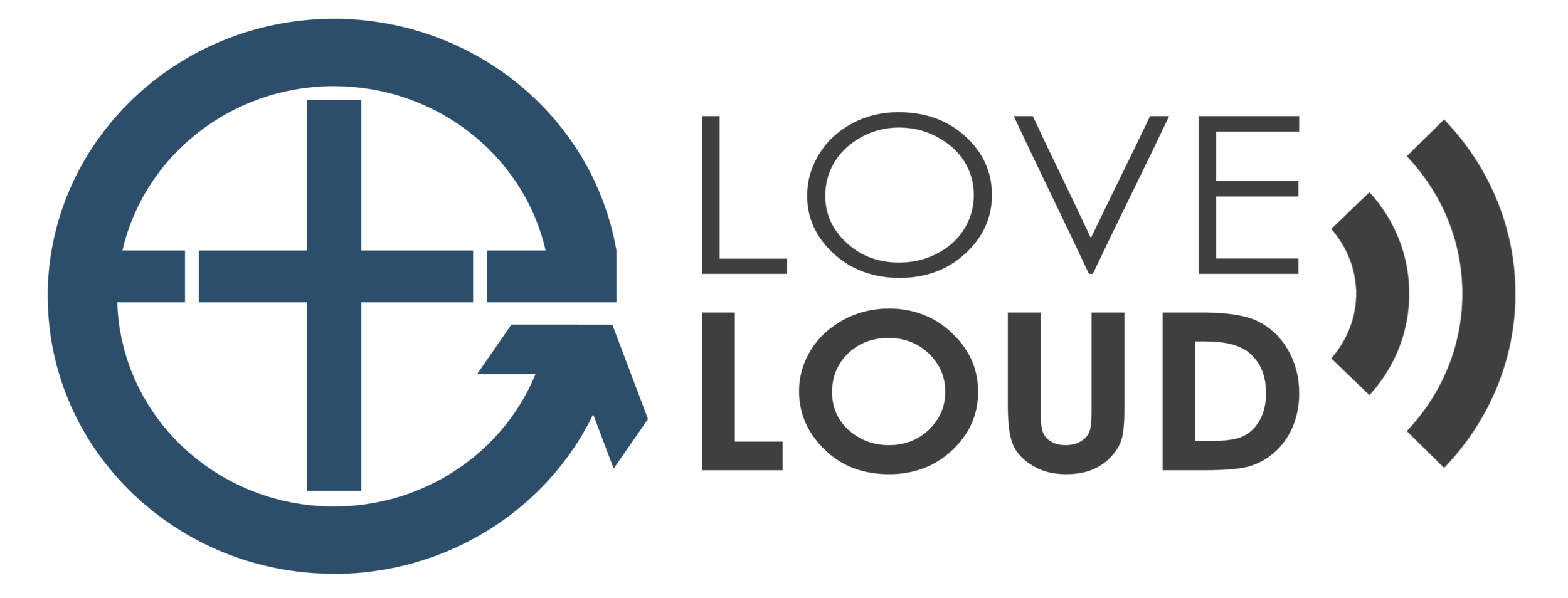 Eastgate Love Loud 2019.png