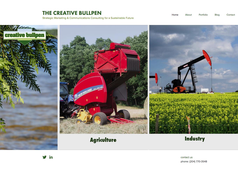 Creative Bullpen.png