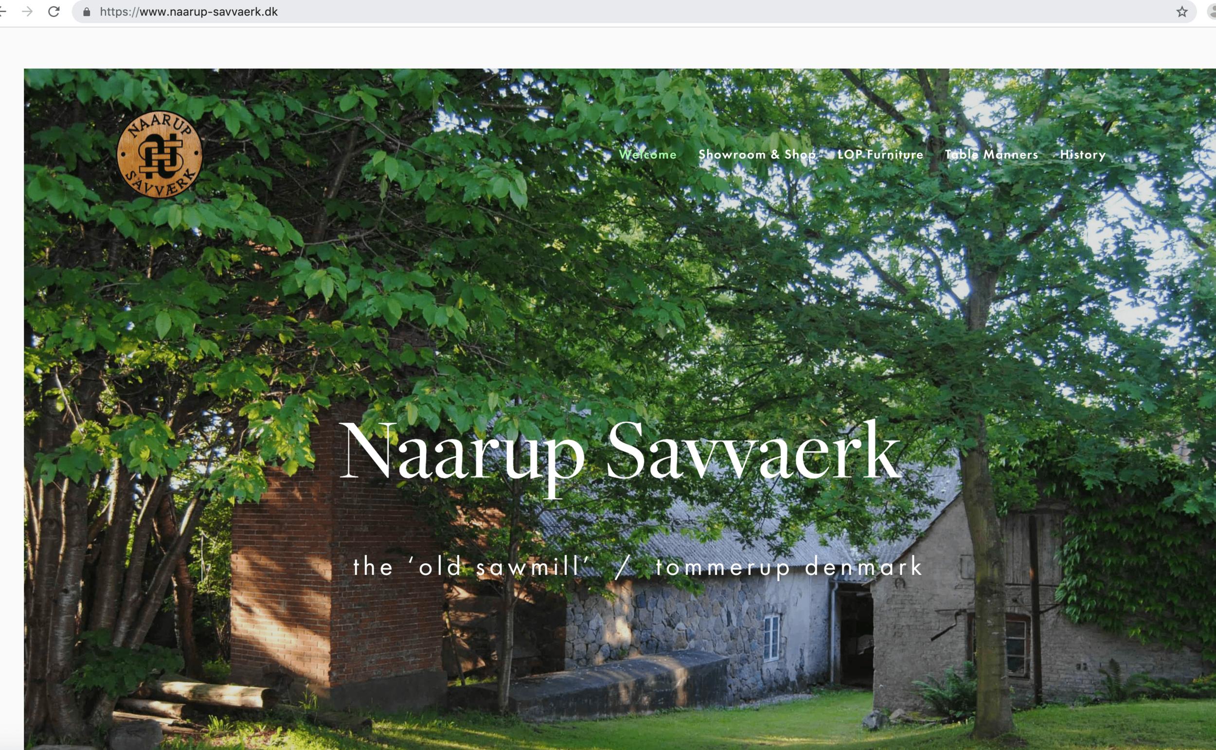 www.naarup-savvaerk.dk-min.png