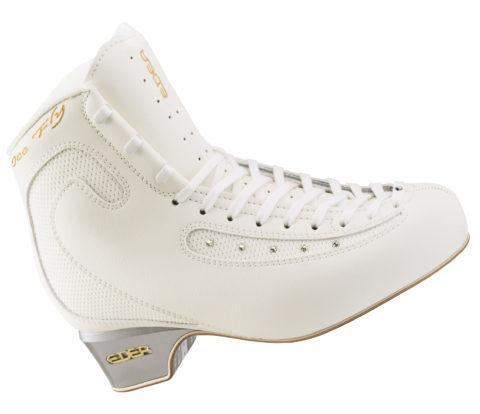 ice-fly-edea-skates-480x414.jpg