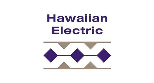 hawaiian_electric.jpg