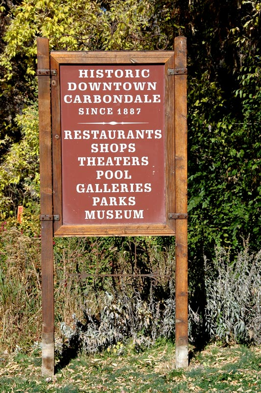 Historic-Carbondale-signs.jpg
