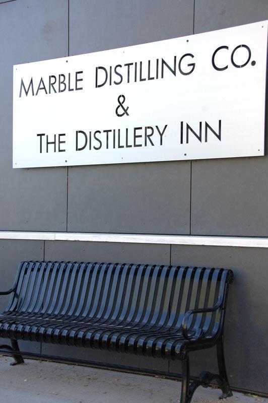 Marble-Distilling-CO.jpg