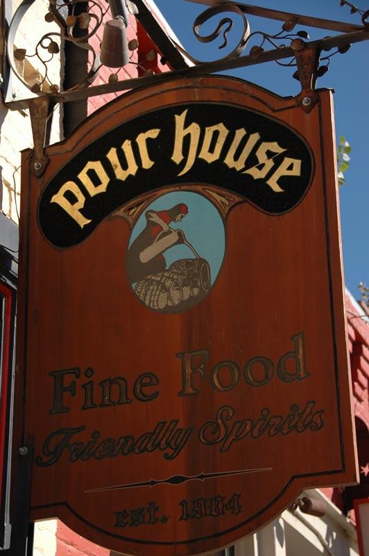 Pour-House-sign.jpg