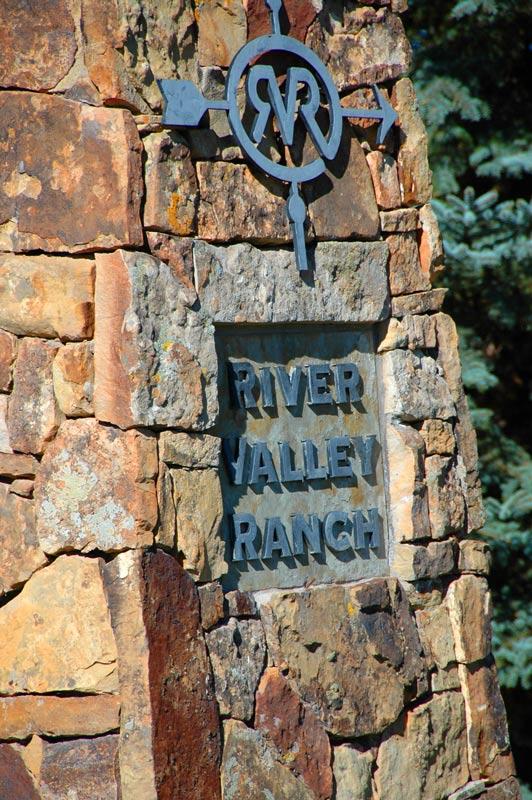 RVR-Stone-Entrance-closeup.jpg