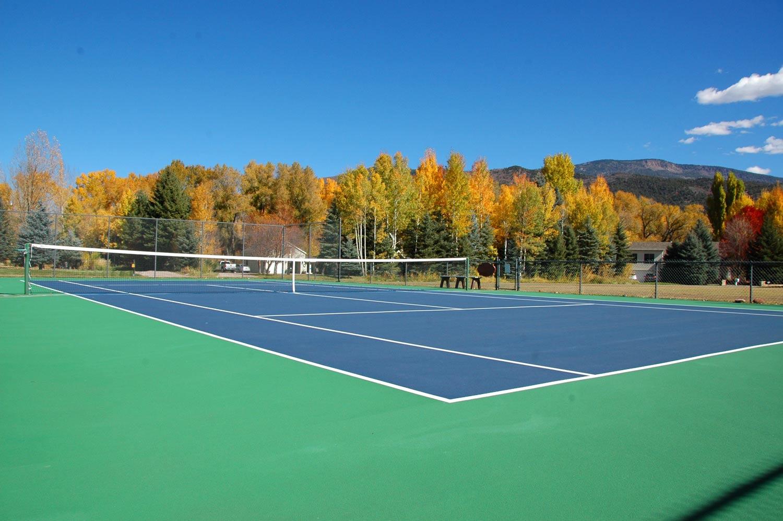 RVR-tennis-court.jpg