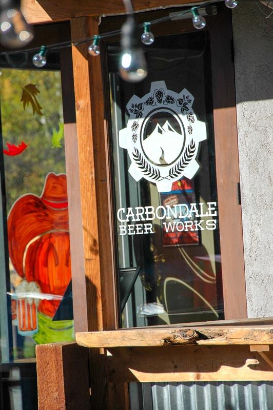 Carbondale Beerworks.JPG