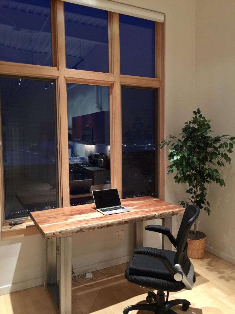 Desk area @ dark.jpg
