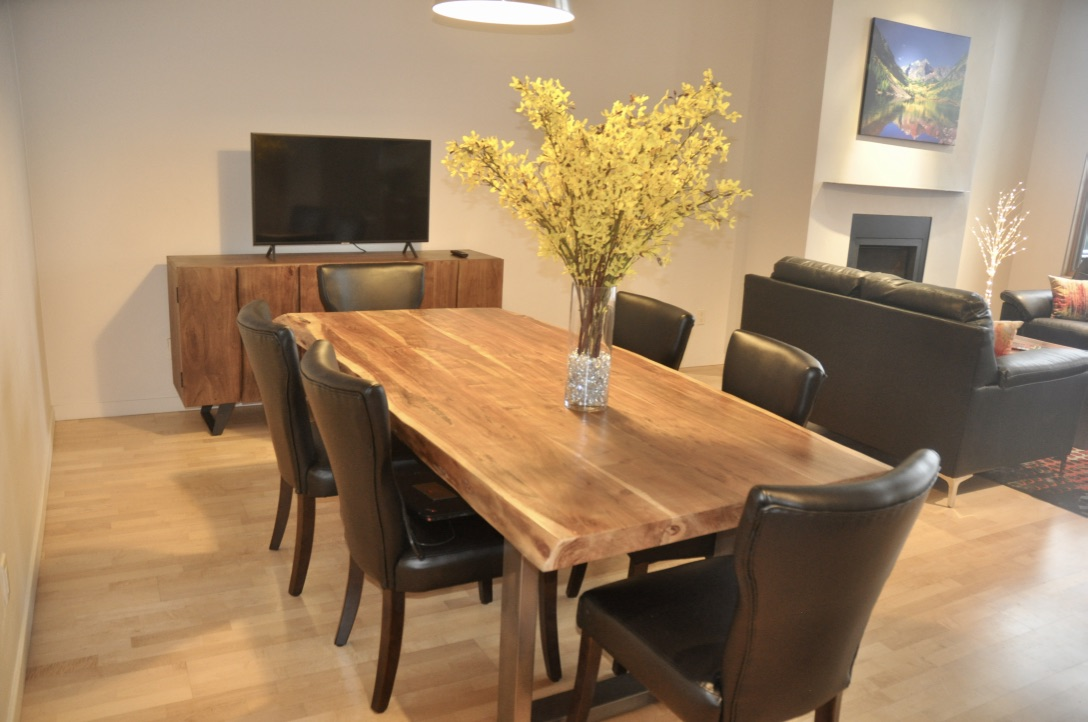 Dining  Table & credenza.jpg