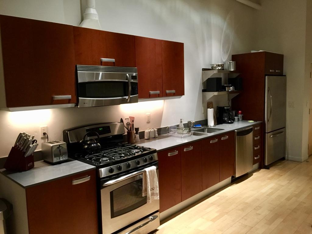 Kitchen  View #2.jpg