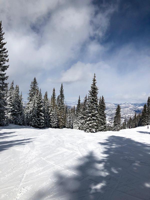 Snowmass-5.JPG