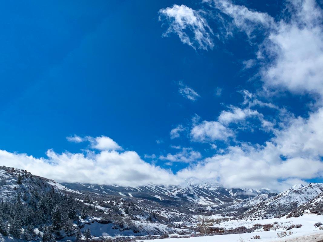 Snowmass-9.JPG