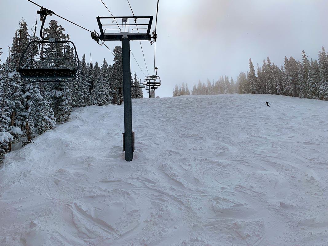Snowmass-10.JPG