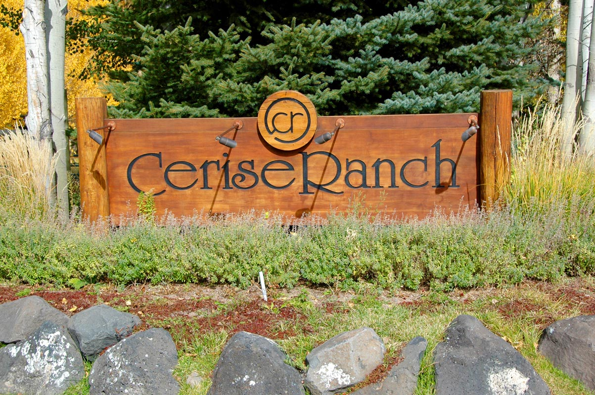 Cerise-Rance-entrance-closeup.jpg