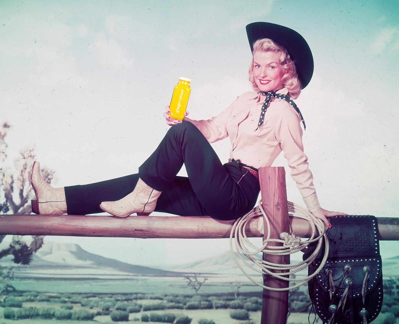 cowgirlArtboard 7.jpg