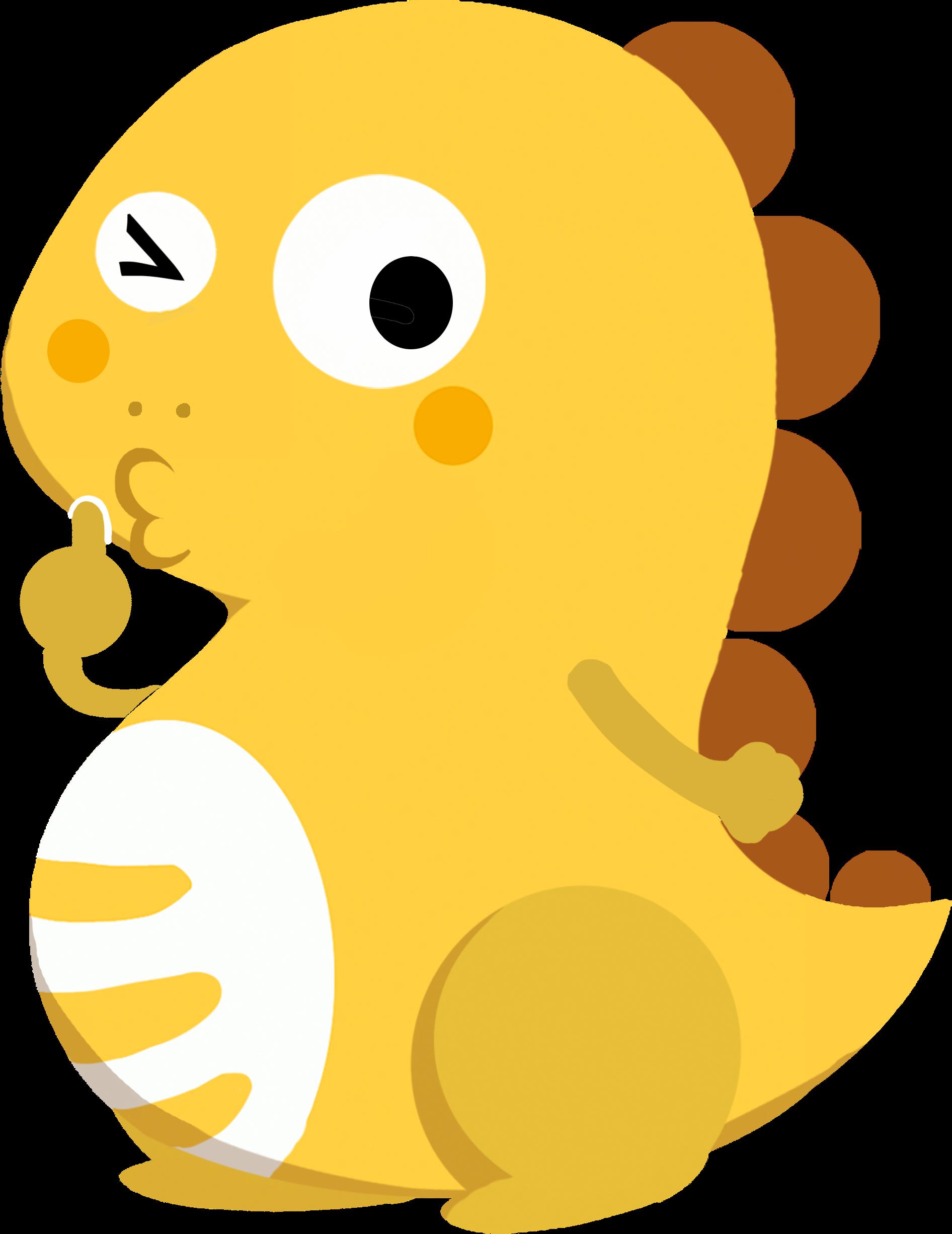 graphic regarding Vipkid Dino Printable named Tinas Fave Applications, Props Tools Your VIPKid Trip
