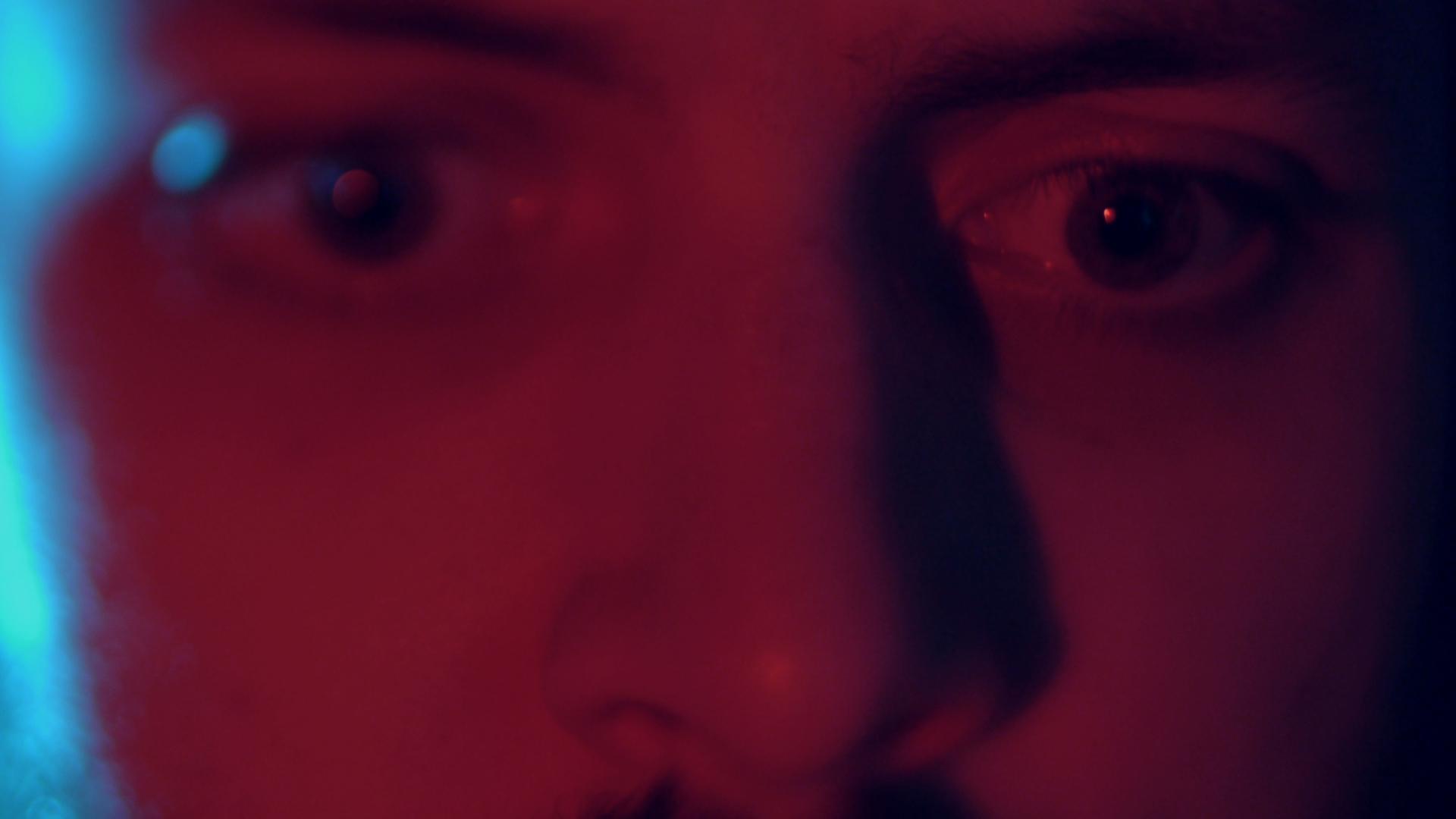 NRH - Dave Eyes Dream (Hi-Res).jpg