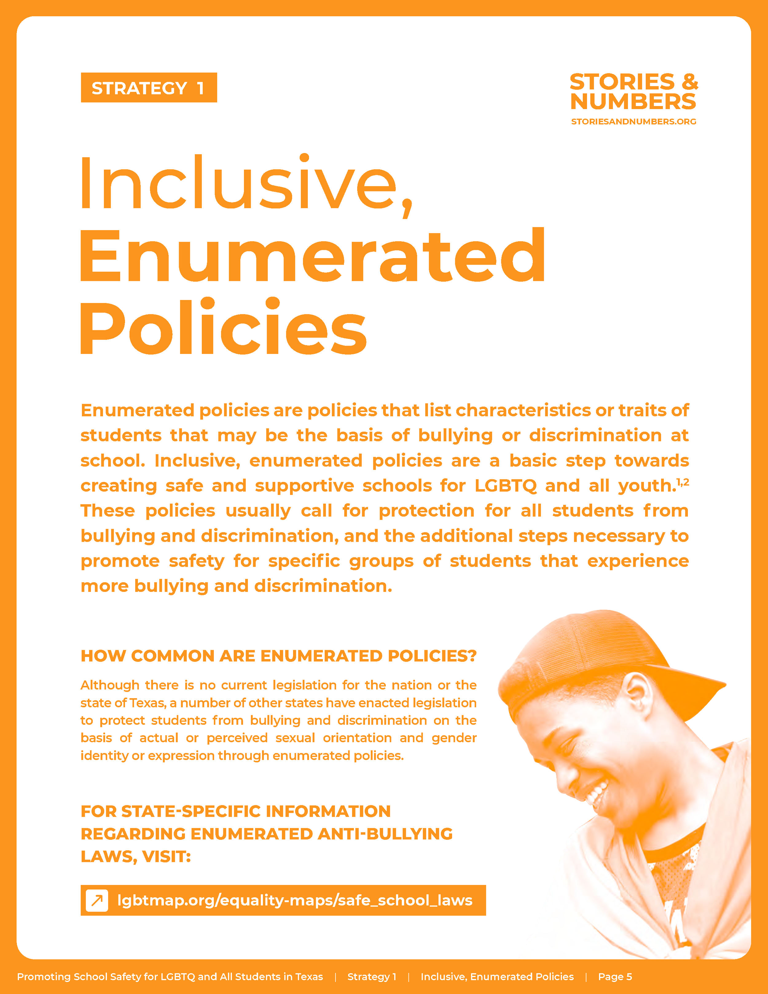 inclusive policies.png