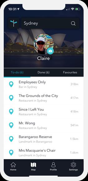 Sydney-Image.png