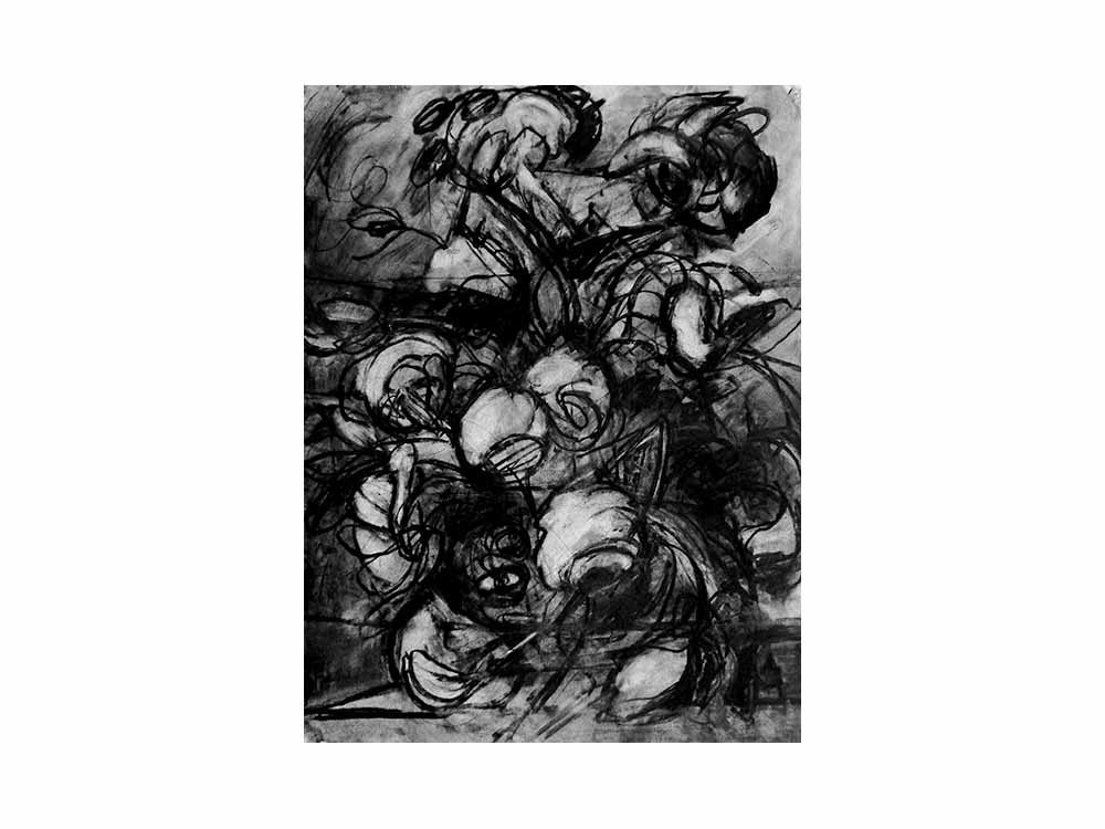 Dutch Flowers 6