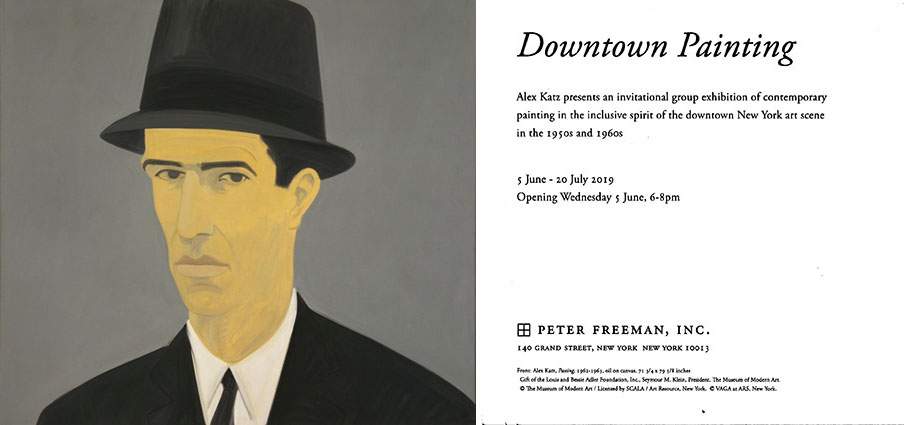 www.peterfreemaninc.com/exhibitions/downtown-painting