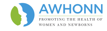 Click image for AWHONN Website