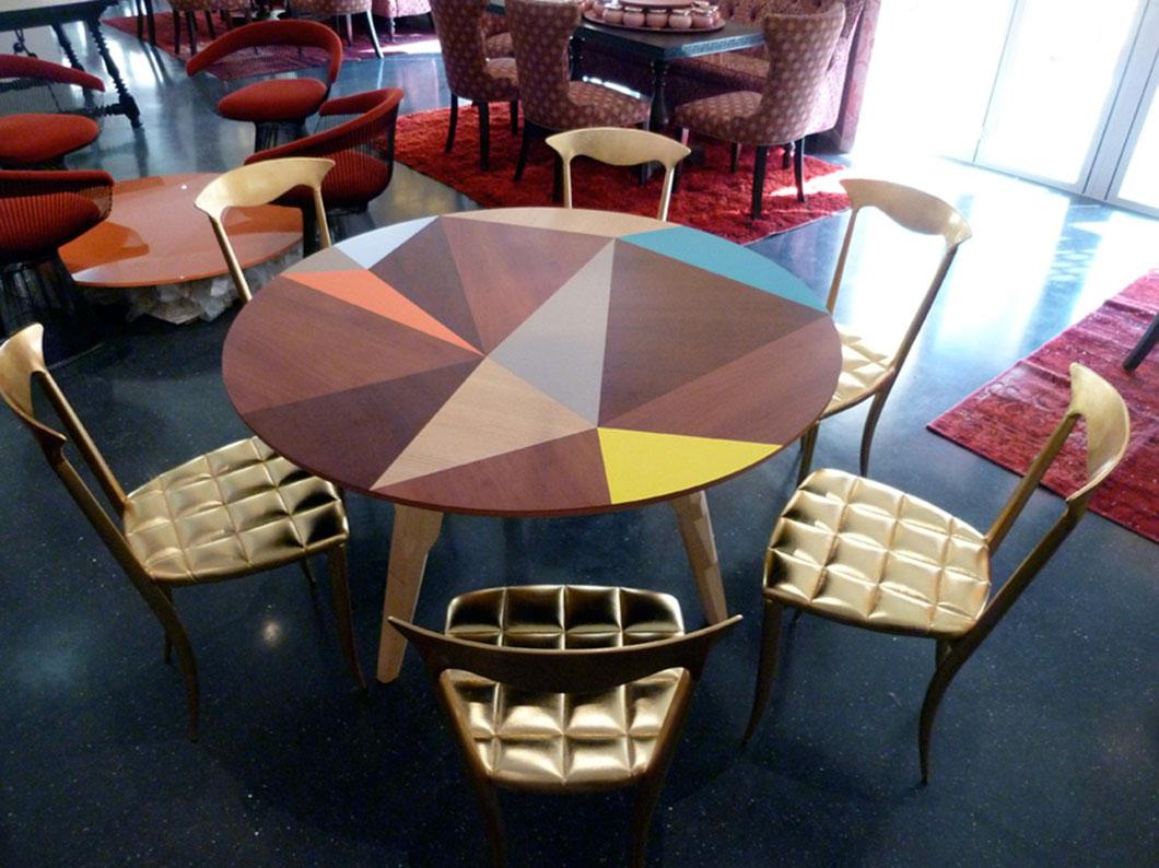 table-artisan-003.jpg