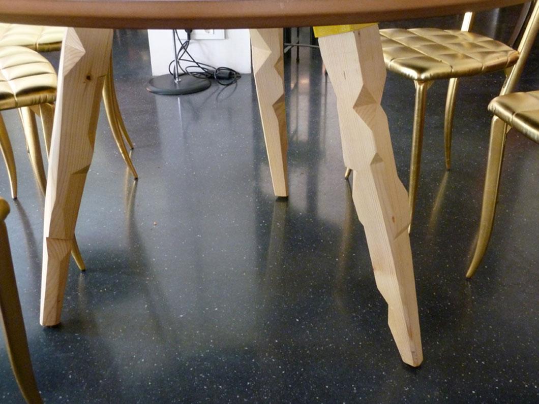 table-artisan-004.jpg