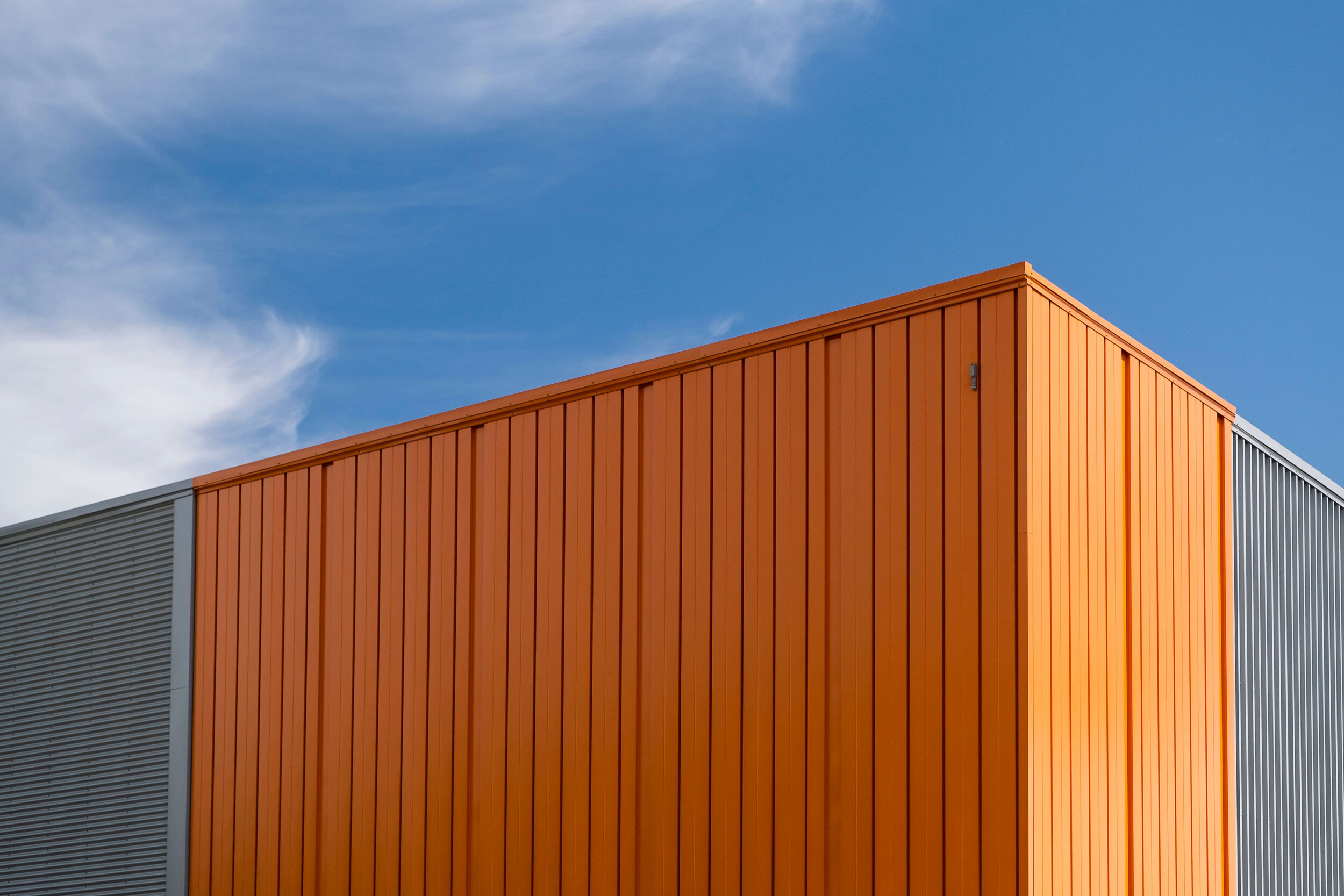 PR08 - Batisse orange_002.jpg