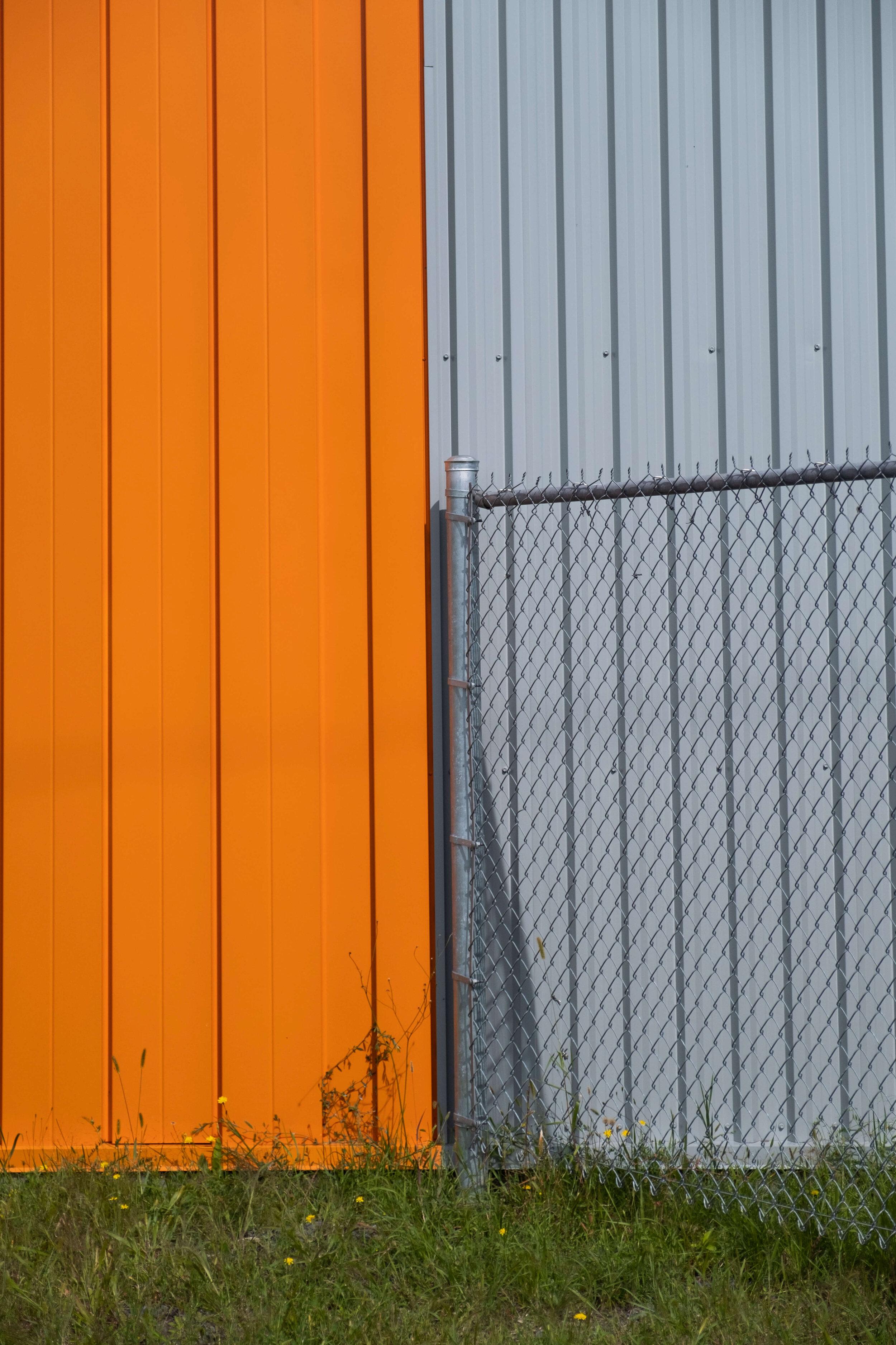PR08 - Batisse orange_003.jpg