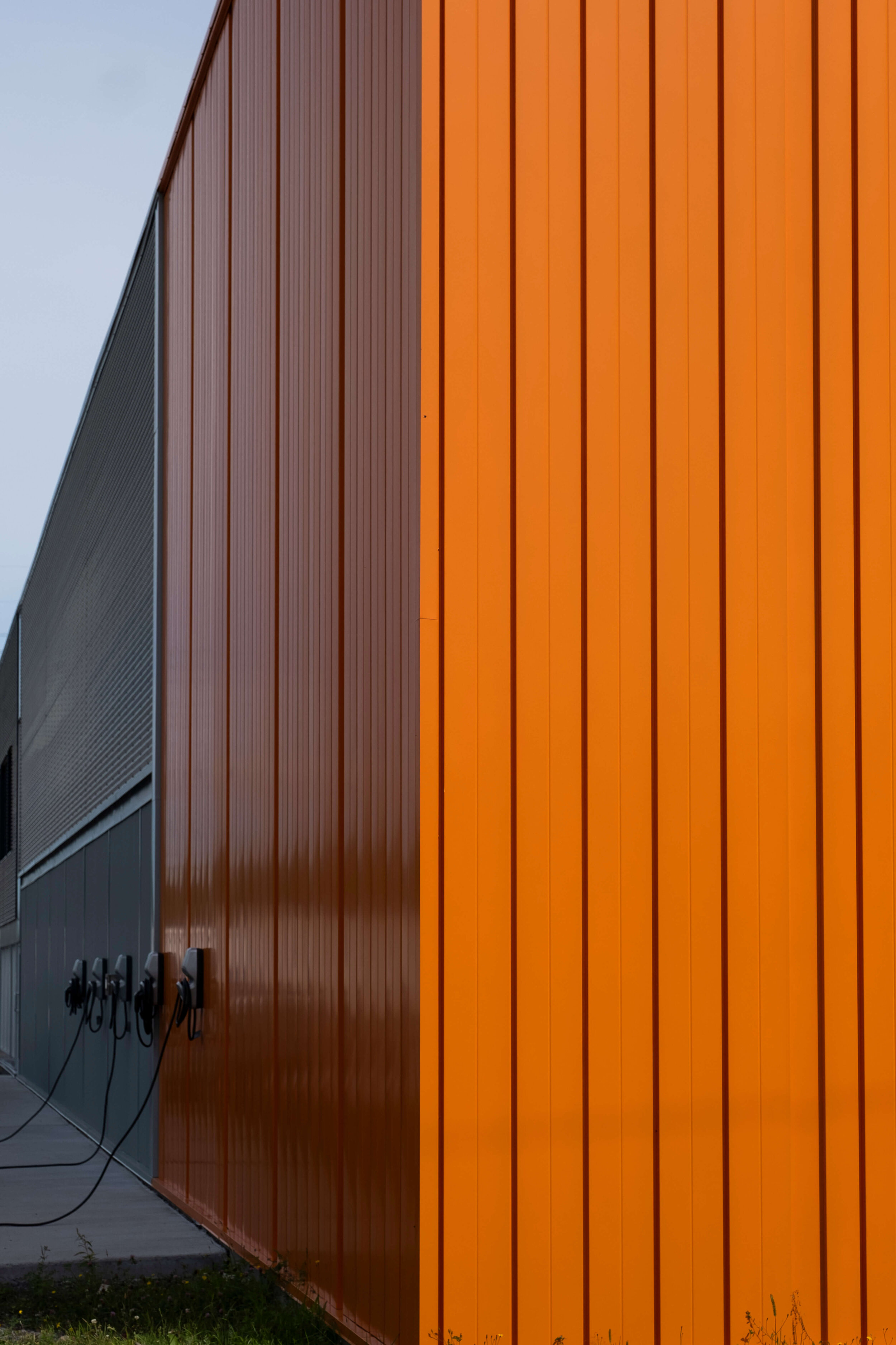 PR08 - Batisse orange_005.jpg