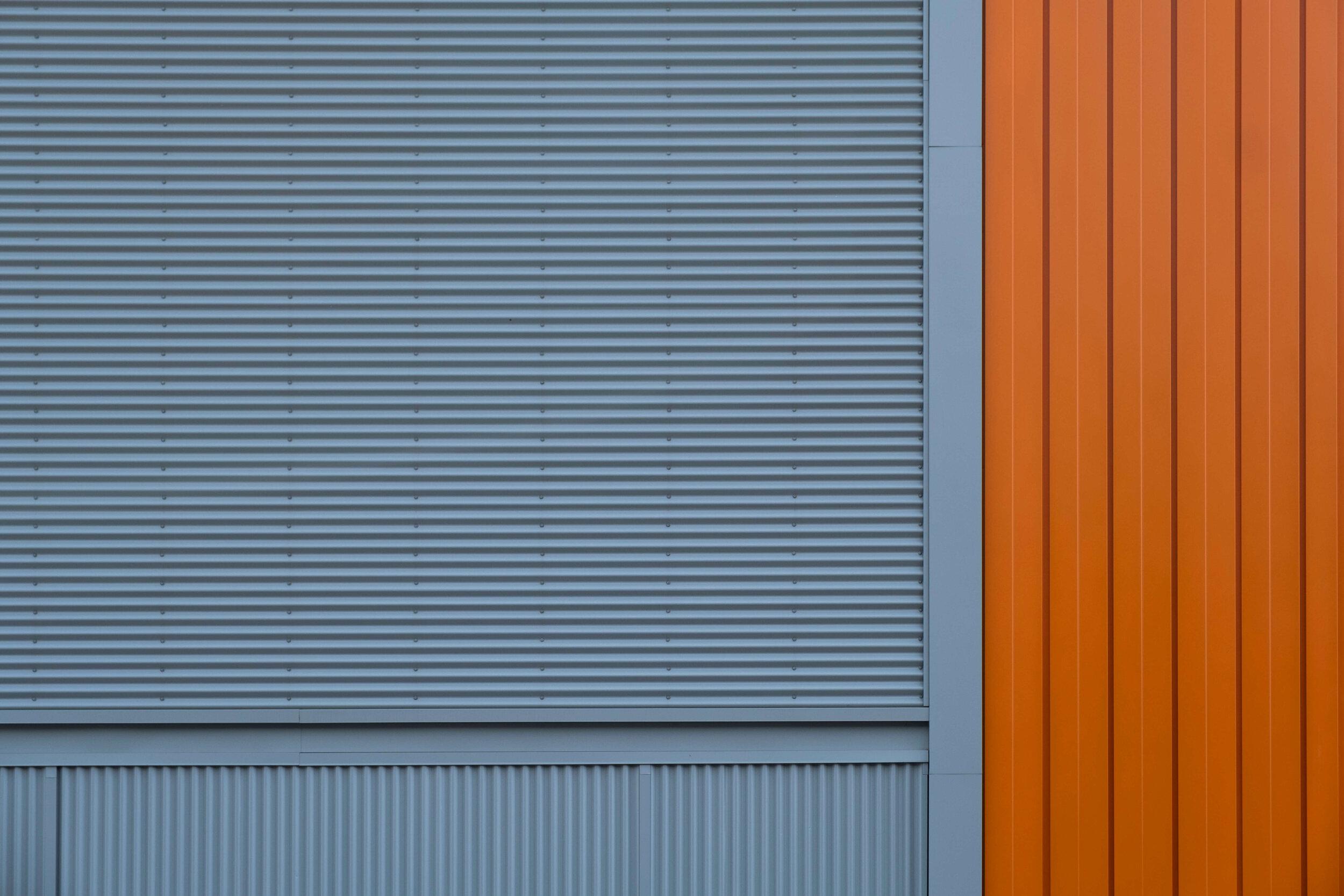 PR08 - Batisse orange_006.jpg