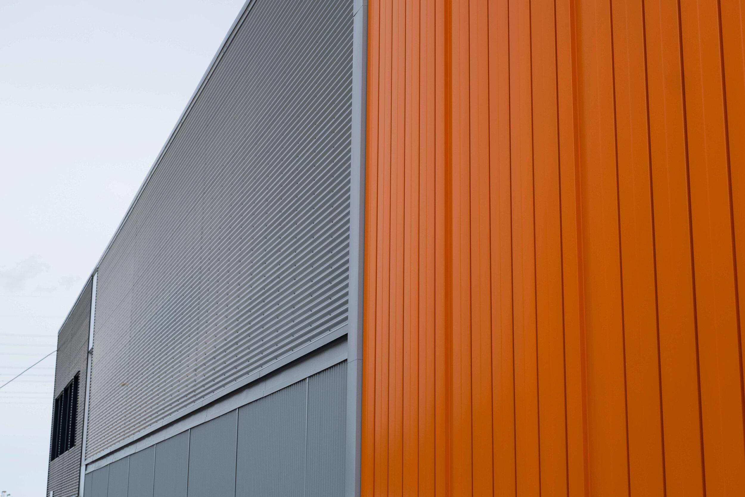 PR08 - Batisse orange_008.jpg