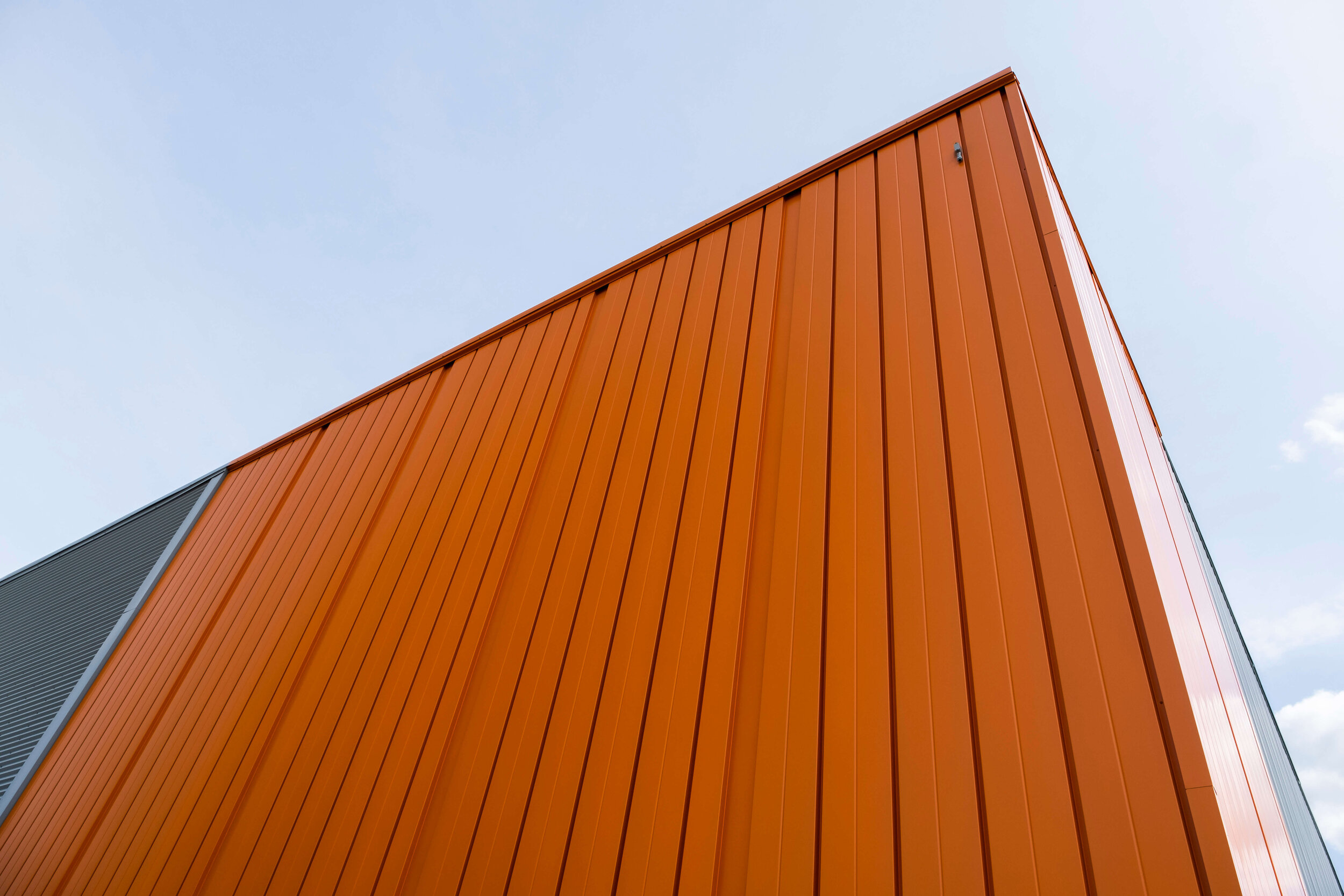 PR08 - Batisse orange_009.jpg