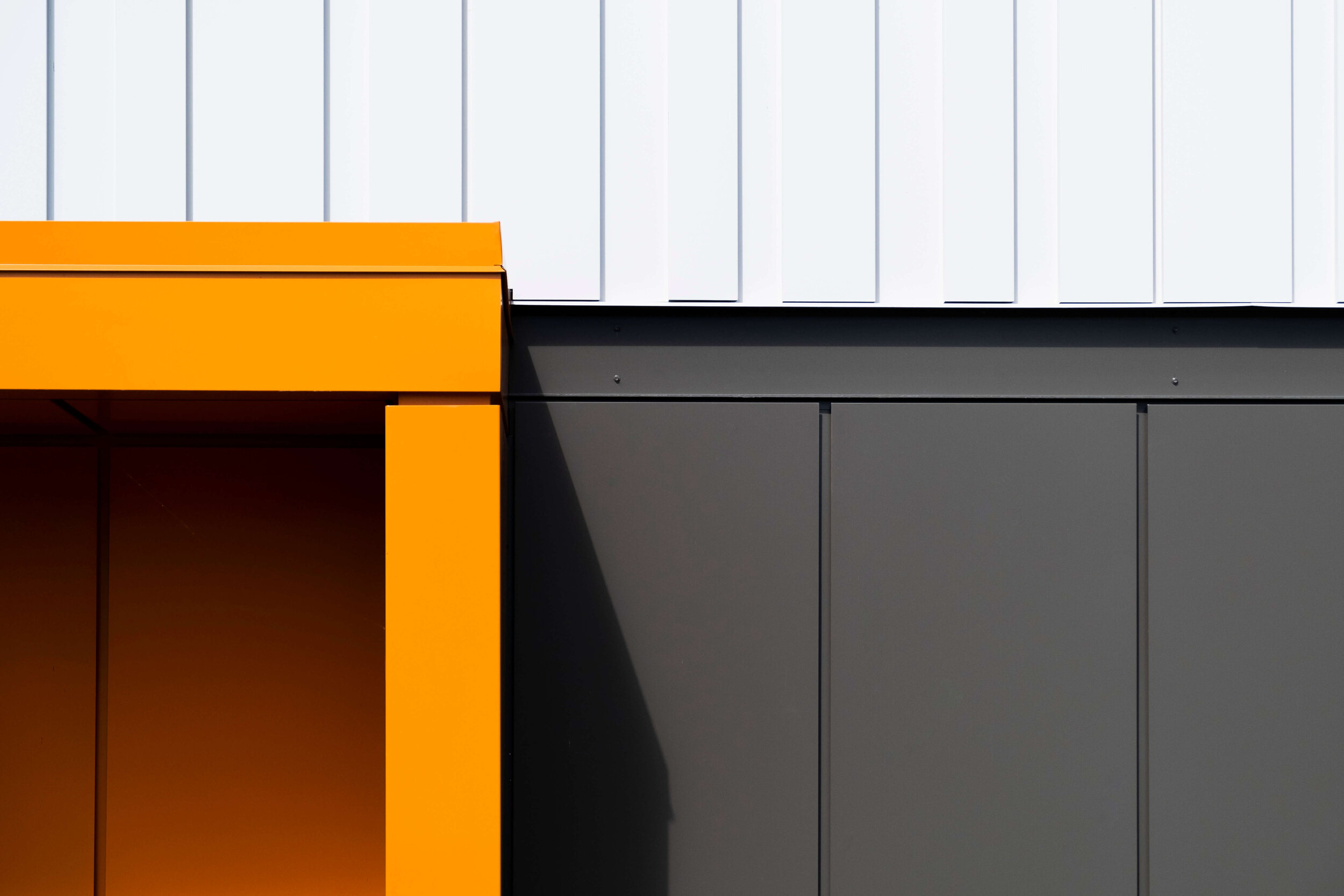 PR11 - jaune et gris_016.jpg