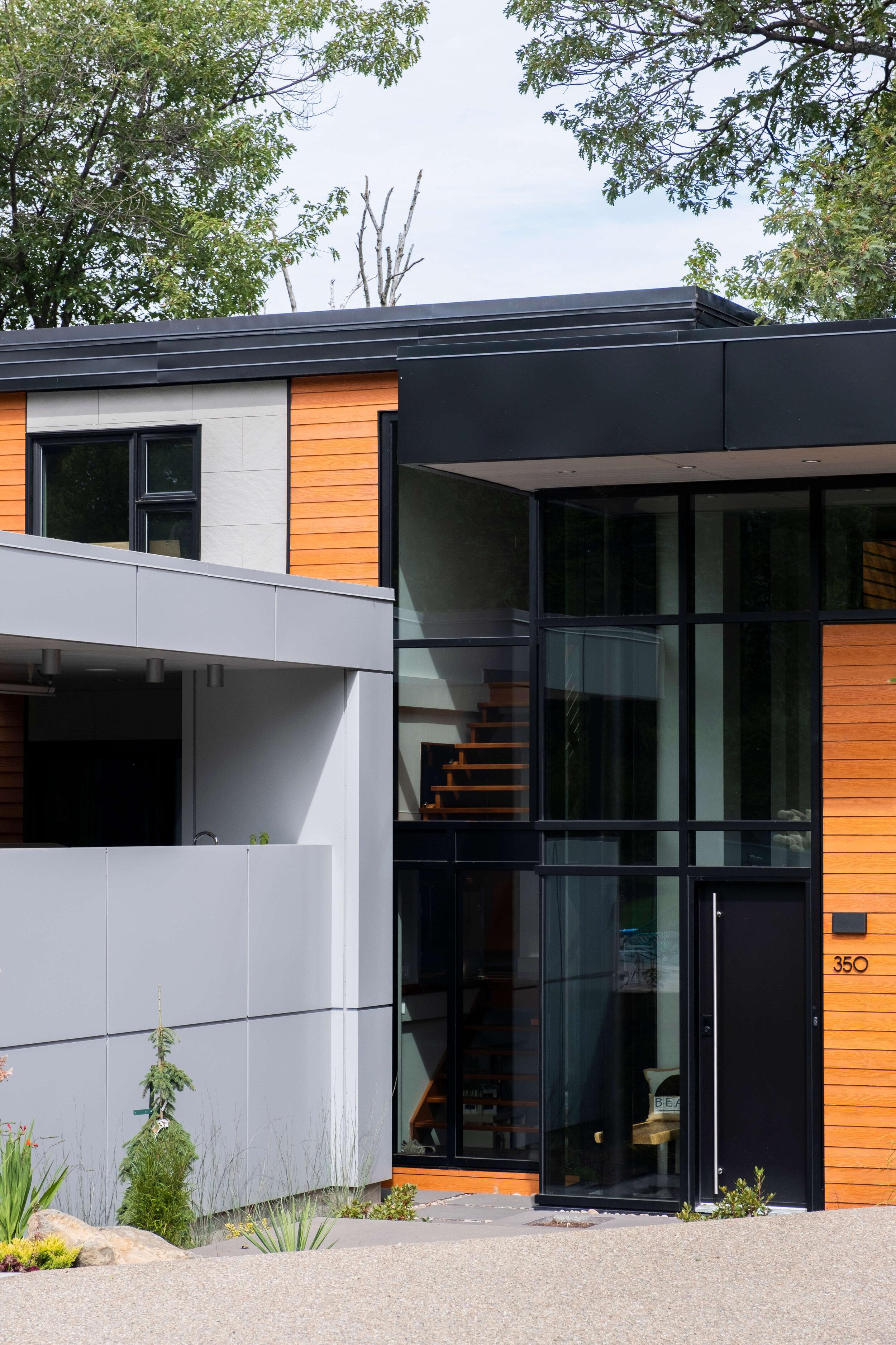 PR14 - Maison residentielle_004.jpg