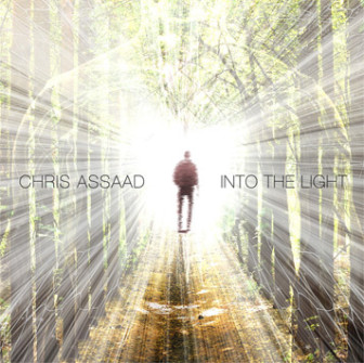 chris-assaad-into-the-light-album-cover.jpg