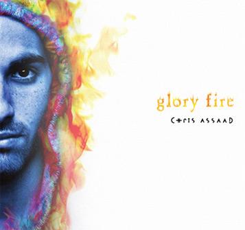 chris-assaad-glory-fire-album-cover.jpg