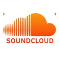 SoundCloud_button.png