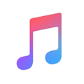 apple-music-button.png