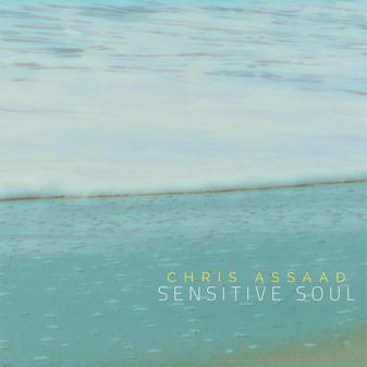 sensitive-soul-cover-for-music.jpg