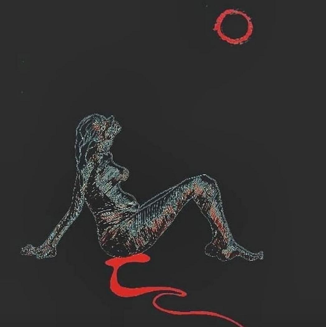 Artist: Unknown