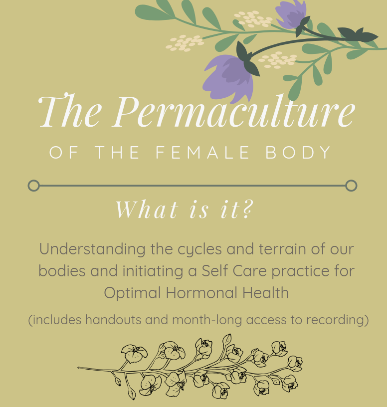Permaculture of the female body cropped .png