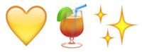 Danibird Emoji Style