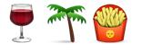 Marissa A Ross Emoji