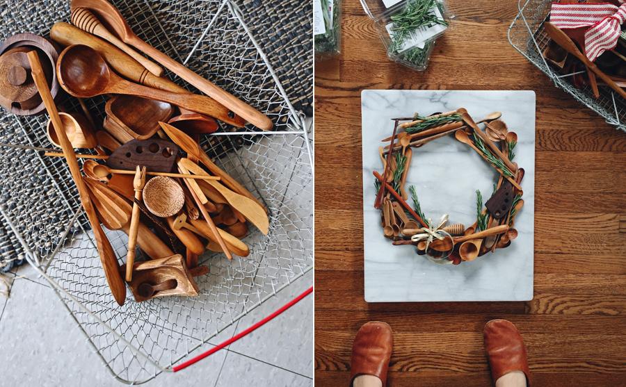 Makr Holiday | Dine X Design | BTS