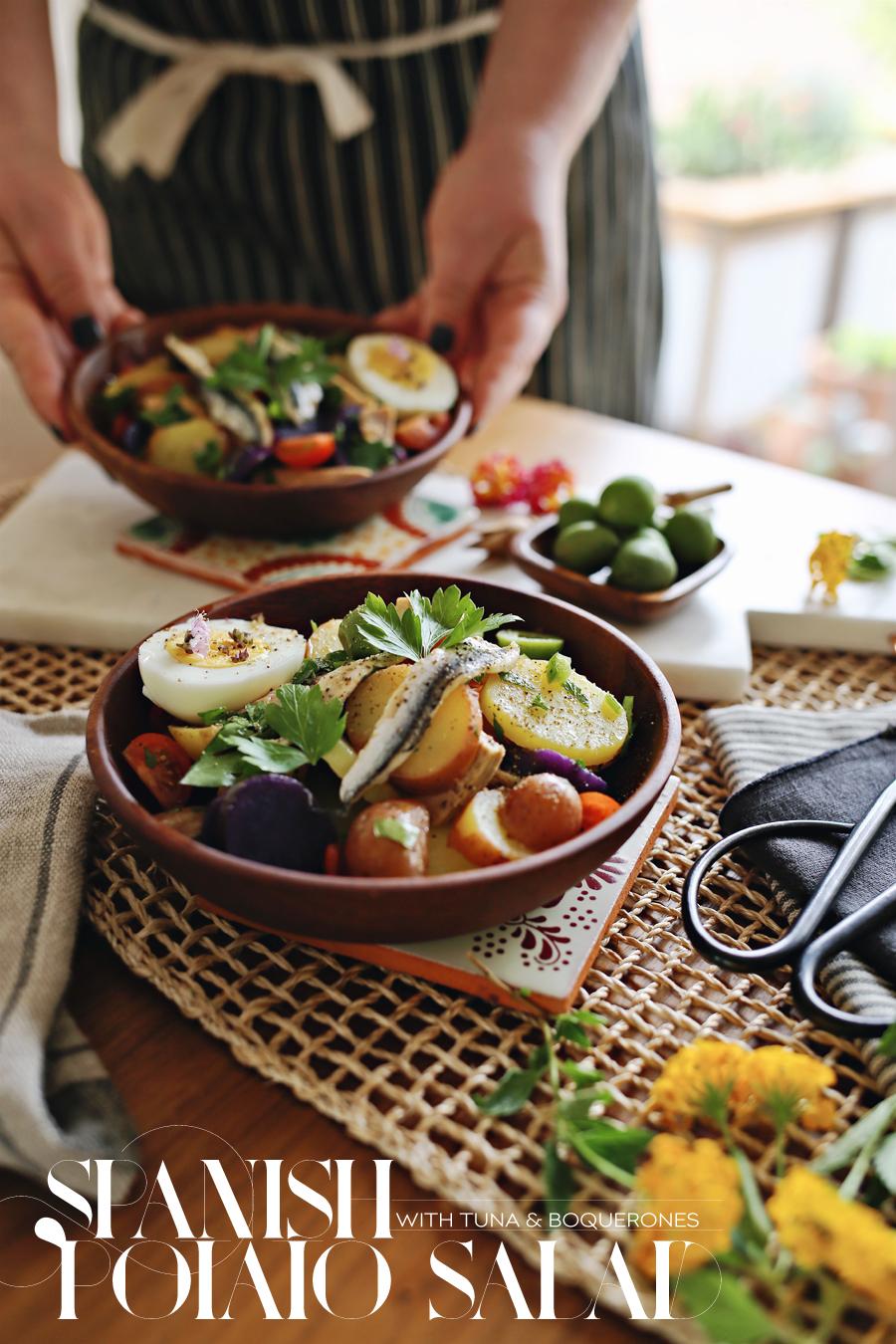 02_spanish-potato-salad_dine-x-design
