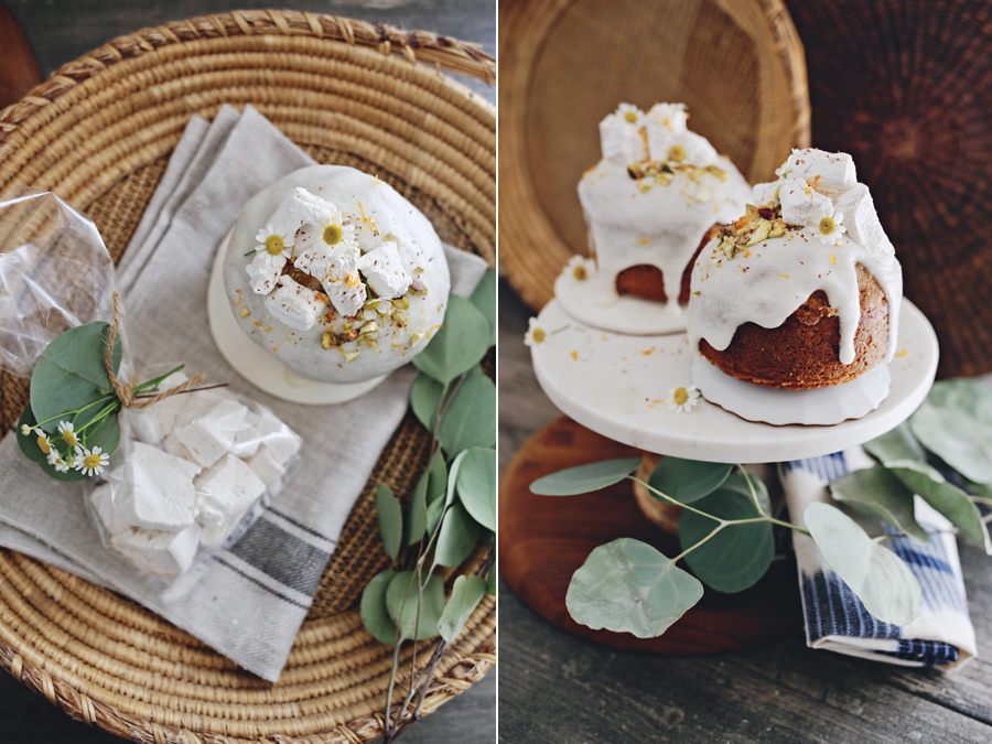 ginger-tea-infused-mashmallow-gift-ideas-dine-x-design